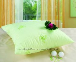 Подушки и Одеяла БИО