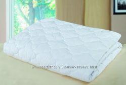 Одеяло эвкалиптовое  био