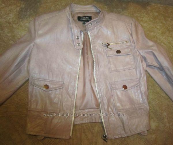 Модная куртка SETRE Collection Турция