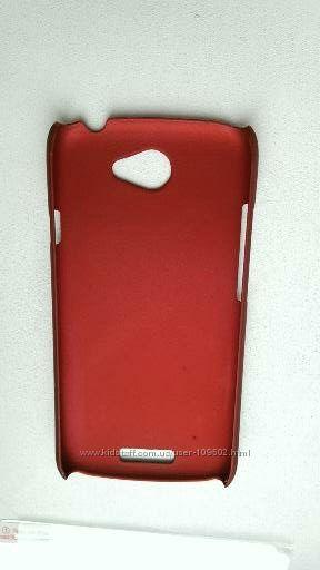 Чехол для HTC One S