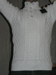 Классные качественные свитера Турция