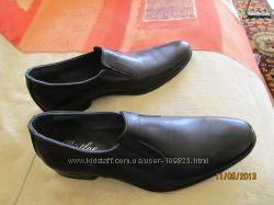 Распродажа классические кожаные туфли для подростков