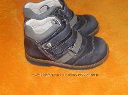Ботиночки Perlinka
