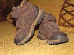 Деми-ботинки Stride Rite - США