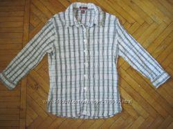 Рубашка женская H &M