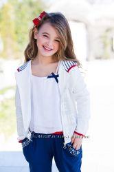 Оптом детская брендовая одежда Ycl&249