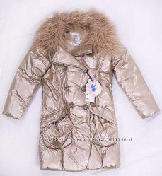 оптом  деми  куртки , пальто , пуховики , пиджаки , шубки, SILVIAN HEACH колле