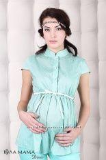 Блузка -450 грн. М