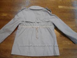 стильный пиджак NAF-NAF