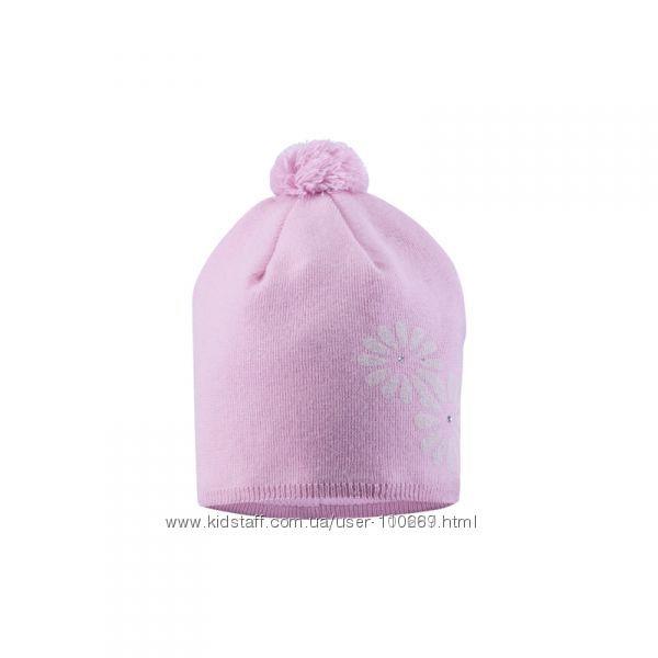шапочки REIMA для девочек р 54