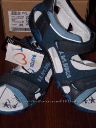 обувь BARTEK для мальчиков  р27, 32