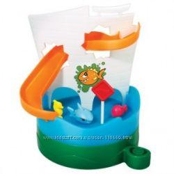 наши инерционные игрушки