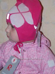 деми шапки REIMA  новая коллекция весна 2015