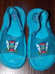 пляжные сандали р29