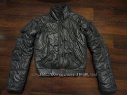 Распродажа курточек, S-M
