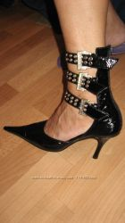 Туфли нарядные, дешево