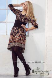 в наличии платье Леся Украинка  42-44 размер