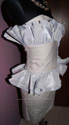 Оригинальное платье Rare - в наличии Реальное фото