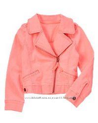 Котоновая куртка, куртка- косуха  на 4 года, на 5-6 лет, 10-12 лет, 7-8 лет
