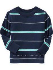 Новая одежда для мальчиков на 3-6 лет с  сайтов США и Англии