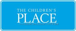 Заказы, совместные покупки с сайта США The childrens place