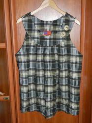 Туника для беременной, размер 48 XL