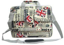 Рюкзаки для школы, сумки, сумки для небтука, планшетов  под заказ с Амазона