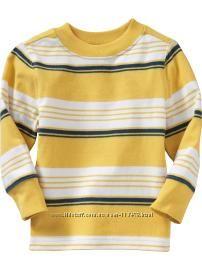 Распродажа Одежда на мальчика на 6-12 мес, новое, с сайтов США и Англии