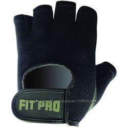 Перчатки для фитнеса FP-07 Чехия
