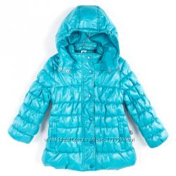 Курточка Coccodrillo р. 110