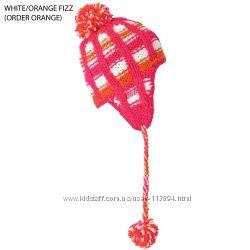 Dare 2b Womens Flitter Hat на флисовой подкладке