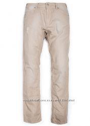 MANGO, Испании. , Мужские, брюки, джинсы, штаны, шорты, бермуды