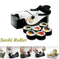 Форма для приготовления суши