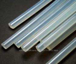 СП силиконовый клей-палочки для пистолета