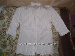 Блузка беременной