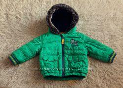 Распродажа курточка  Marks & Spencer