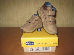 Ботинки, туфли деми Chicco