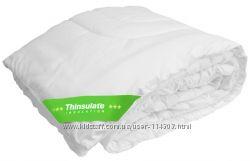 Одеяла с Тинсулейтом SONEX. Покупай лучшее. Доставляем бесплатно по Украине