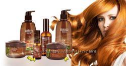 Лечение волос от ТМ Lisap, Kaaral, Concept, Erayba, Londa, Prosalon