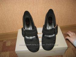 красивые туфли 38 размер
