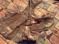 Накидка для костюма Ведьмочки, Привидения, Волшебника