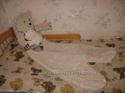 Медвежонок, Белочка, и др. карнавальные костюмы