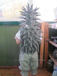 Ежик костюм Ежика на праздник осени