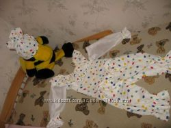 Прокат костюма Хлопушка Конфетка Елочная игрушка Бусинка
