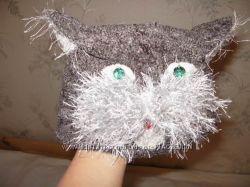 кошечка карнавальный костюм, костюм, кошки