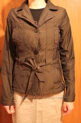 женская курточка-пиджак 44 размер