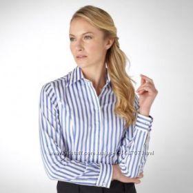 Шикарная рубашка Dolce Vita Италия