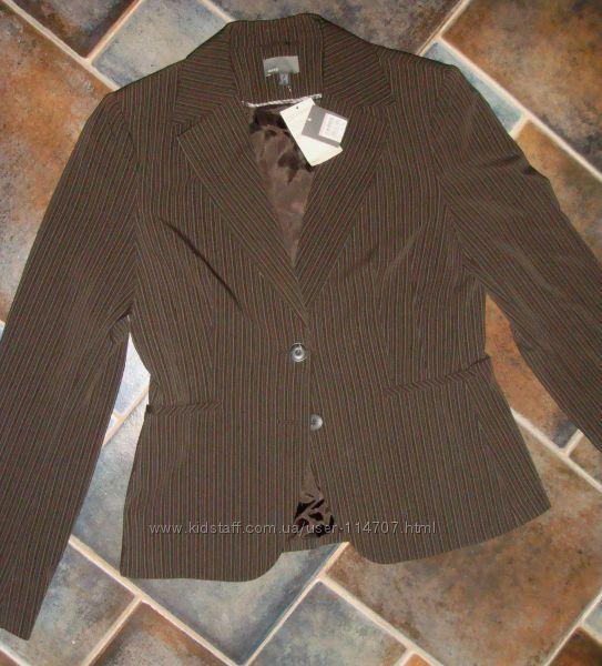 Шикарный женский пиджак Mехх