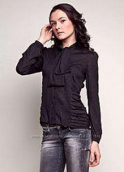 Шикарная блуза Eighth Sin Италия