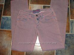Крутые джинсы для стильных девченок